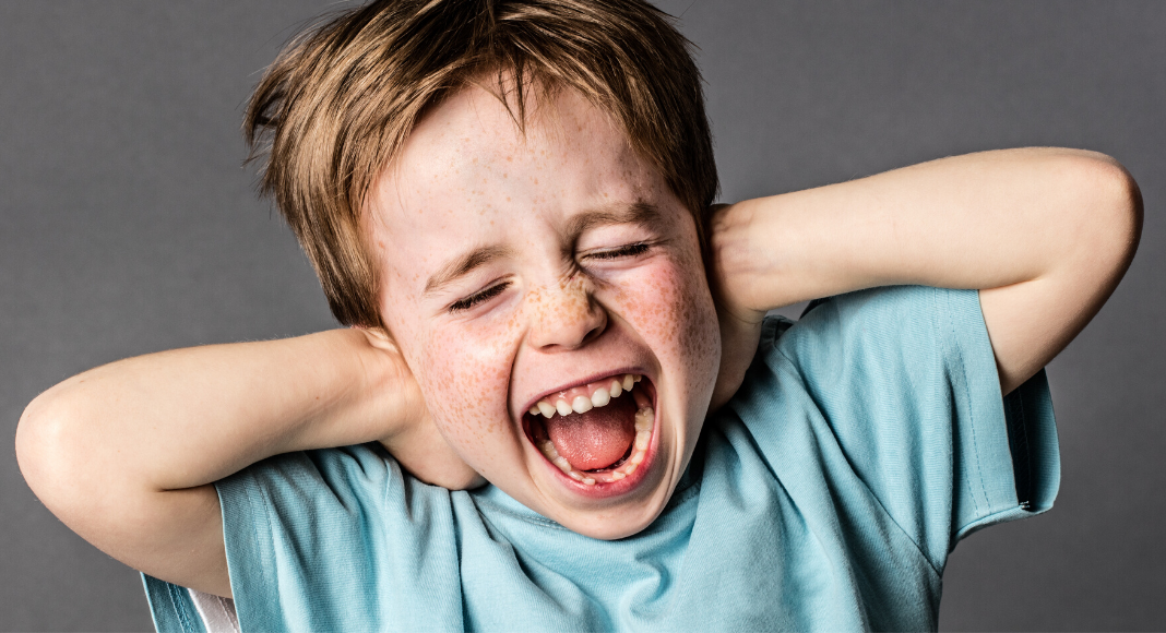 Get Your Kids to Listen Now with Three Simple Habits Meli Rentas Contributor Miami Moms Blog