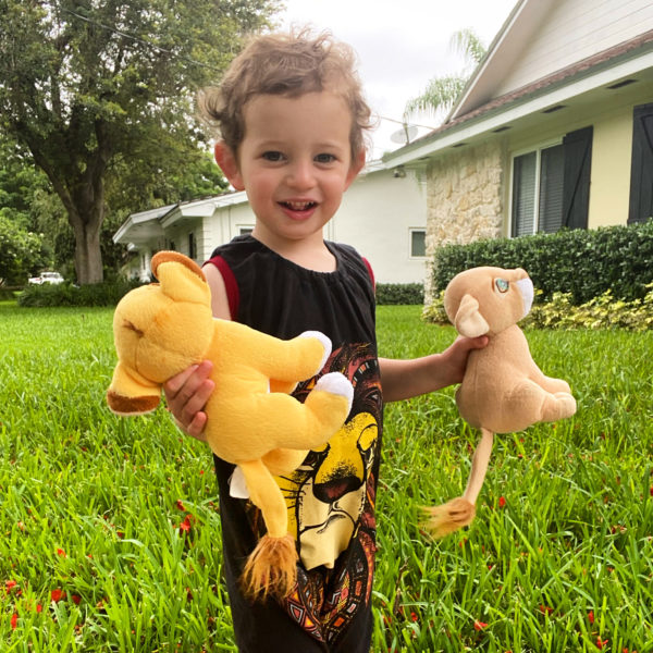 Theme Week: Summer Edition Stacey Geiger Contributor Miami Moms Blog