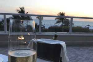 Sunset Sale e Pepe Marco Island Miami Moms Blog Bella Behar