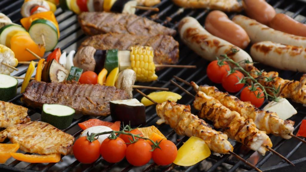 Tips para disfrutar de una buena parrilla o asado en familia Karla Camacho Contributor Miami Moms Blog