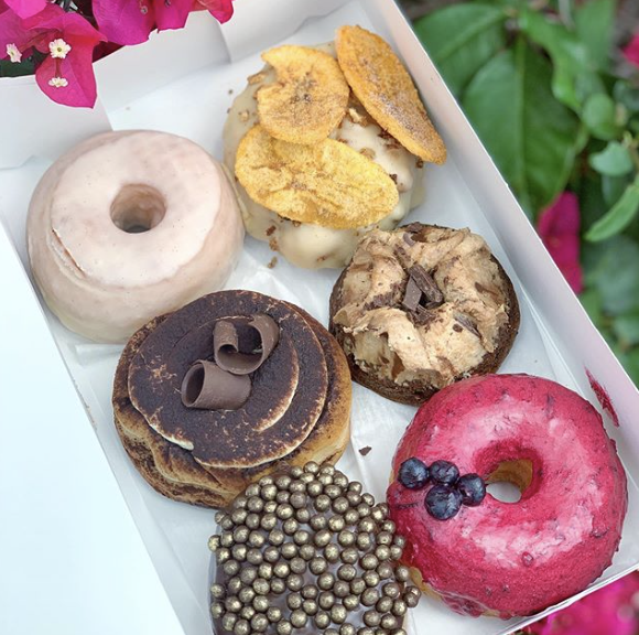 Sweet Alchemy Confectionery Miami Moms Blog