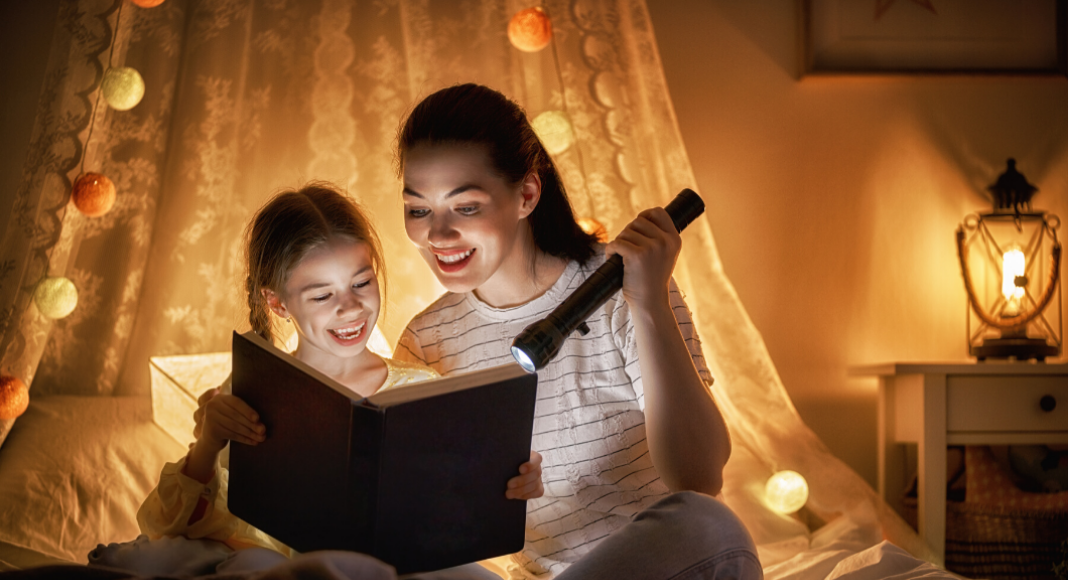 2020 Summer Reading Guide for Children Cindy Herde Contributor Miami Moms Blog