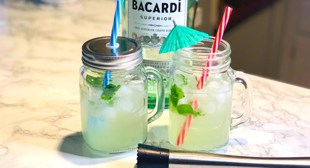 National Mojito Day – A Cool Summer Recipe! Ana-Sofia DuLaney Contributor Miami Moms Blog