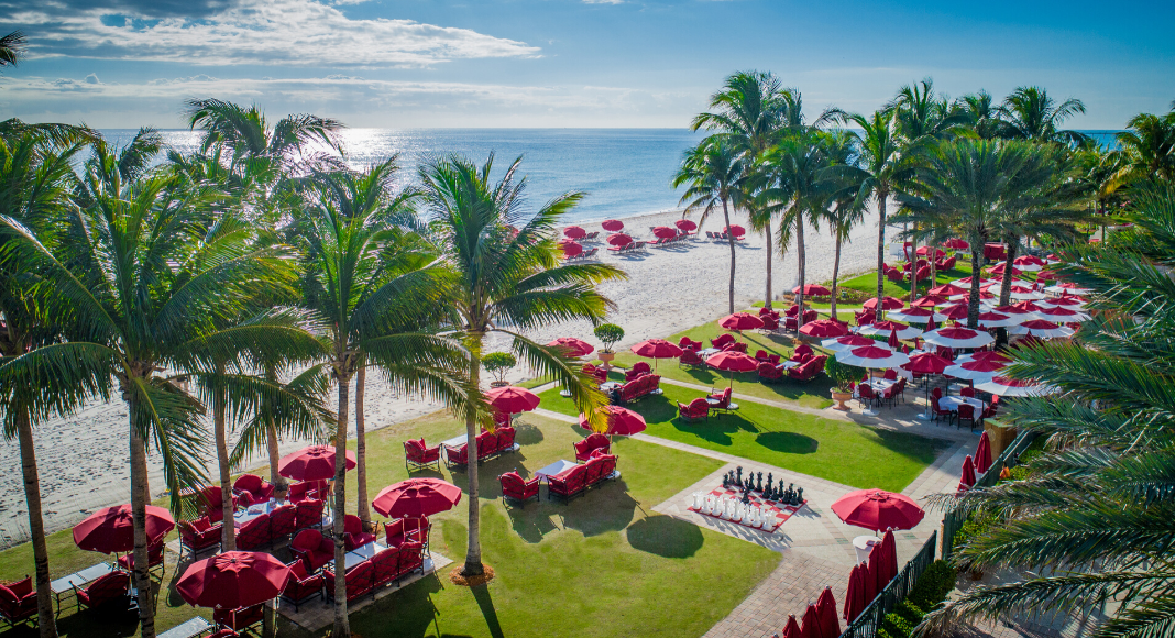 Acqualina Resort & Residences On The Beach: The Perfect Getaway Miami Mom Collective Miami Moms Blog