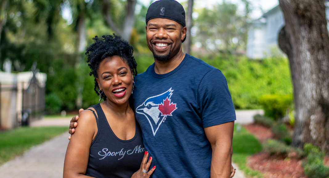 MLB Opening Day 2020: Interview with a Former MLB Player miami Mom Collective
