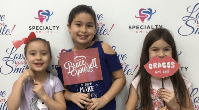 Bite Issues? Specialty Smiles Orthodontics Can Help Miami Mom Collective