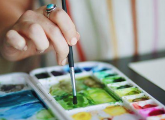 Hobbies: Do You Need One? | 10 Hobby Ideas for Busy Moms Miami Mom Collective Candice Carricarte