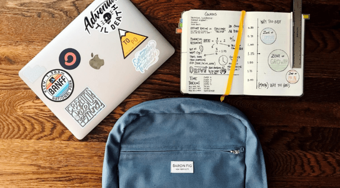 Back to School 2020: What Do We Do? Miami Mom Collective Rachelle Haime