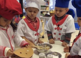 5 dicas para seguir a Reeducação Alimentar Miami Mom Collective Renata Brissi