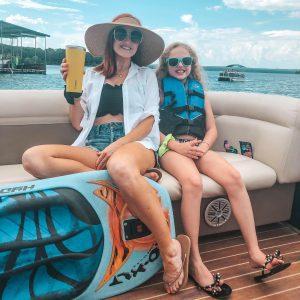 Making Memories: 18 Summers Left Dacia Wiegandt Contributor Miami Mom Collective