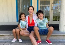 From Miami to Captiva Island {Road Trip Series} Macy Calderon Contributor Miami Mom Collective