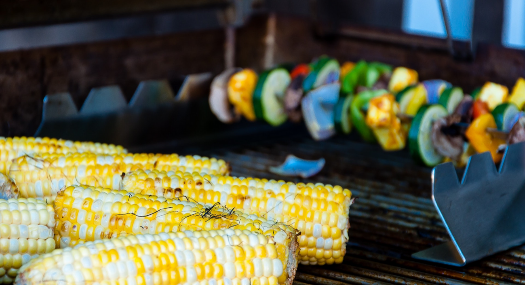 Cooking in Season: Summer Veggies Kristin Carrera Contributor Miami Moms Blog