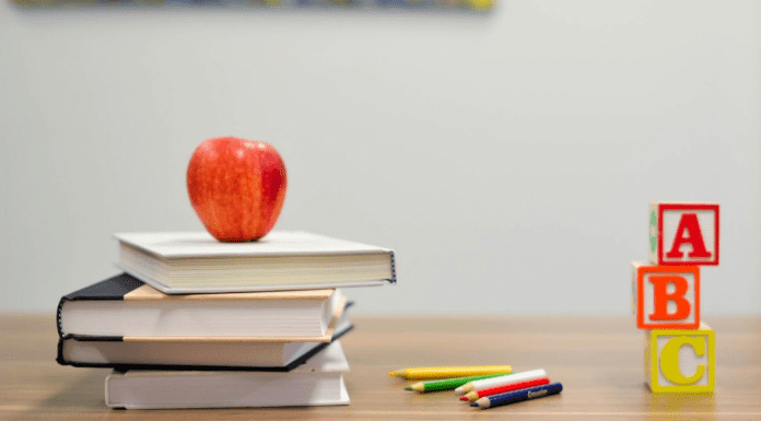 So You Think You Want to be Homeschooling in Miami? Becky Gonzalez Contributor Miami Mom Collective