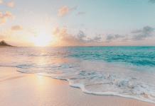 Cocoa Beach: The Perfect Family Vacation Destination {Road Trip Series} Illiett Ojeda Contributor Miami Mom Collective