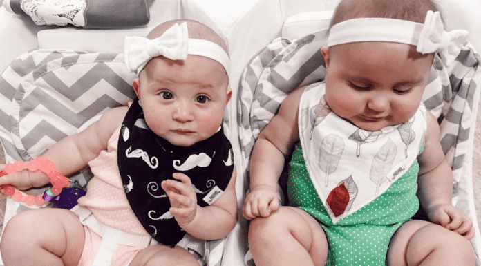 First Year Must-Haves for Parents Expecting Twins Laura Kennedy Contributor Miami Mom Collective