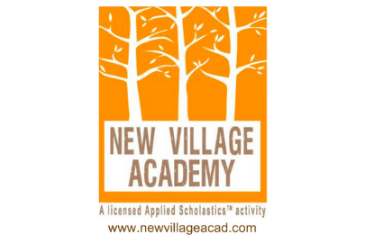 Educational Resources, School Assistance & Tutoring Guide Miami Mom Collective New Village Academy