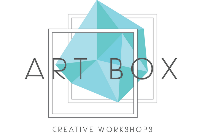 Educational Resources, School Assistance & Tutoring Guide Miami Mom Collective Art Box