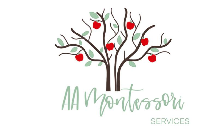 Educational Resources, School Assistance & Tutoring Guide Miami Mom Collective AA Montessori Services