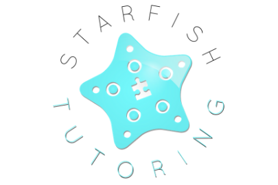 Educational Resources, School Assistance & Tutoring Guide Miami Mom Collective Starfish Tutoring