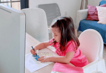 Virtual School: Thriving During (not Surviving) Distance Learning Valerie Barbosa Contributor Miami Mom Collective