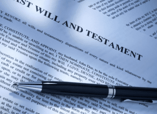 Your Will, Power of Attorney, and Healthcare Surrogate: Are You Prepared? Daniela Muir Contributor Miami Mom Collective