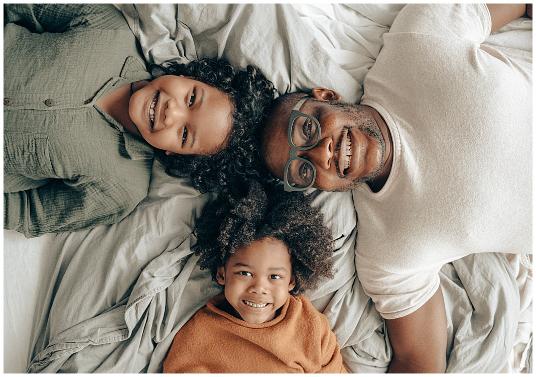 Getting Ready to Adopt a Child Janeris Marte Contributor Miami Mom Collective