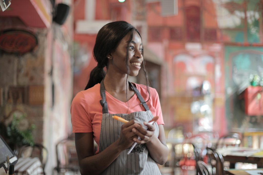 Black Business Month: 3 Ways to Support Black-Owned Businesses Sharonda Stewart Contributor Miami Mom Collective
