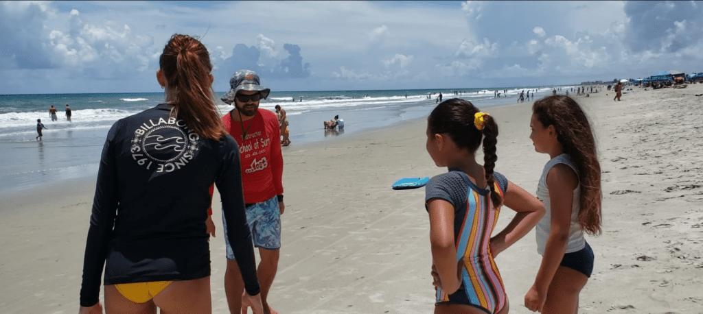 Illiett Ojeda Contributor Miami Mom Collective