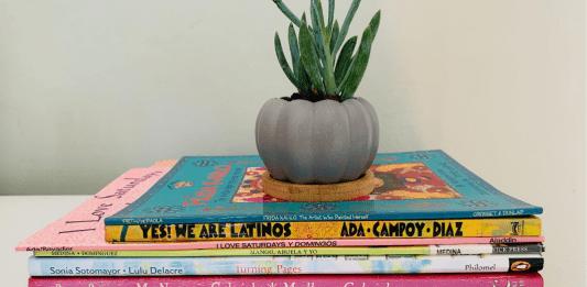 Hispanic Heritage Month: A Book List for Celebrating Culture! Ana-Sofia DuLaney Contributor Miami Mom Collective