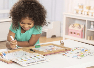 20 Best Toys and Gifts for 5 Year Old Girls in 2020 miami mom collective