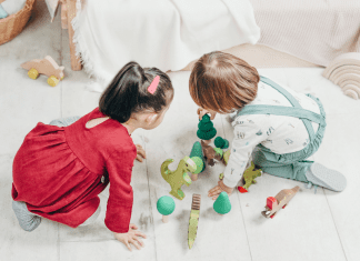 20 Best Toys for Toddlers in 2020 Miami Mom Collective