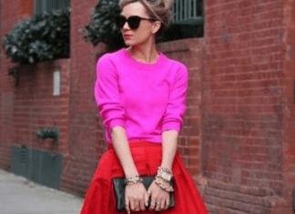 Fall Fashion Edit: The Top 5 Trends of 2020 Sharonda Stewart Contributor Miami Mom Collective