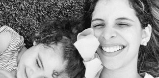INEXPLICABLE MELTDOWNS. What´s Really Happening? Daniela Naime Contributor Miami Mom Collective