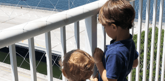 Net Prevent: Peace of Mind and Protection for Those You Love Lynda Lantz Contributor Miami Mom Collective