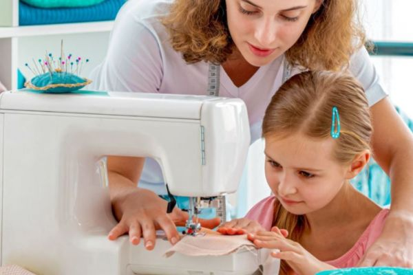 10 Family Activities You Haven't Tried Candice Carricarte Contributor Miami Mom Collective