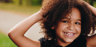 Self-Care Habits: Instilling Them in Our Kids   Dr. Bob Pediatric Dentist Lynda Lantz Contributor Miami Mom Collective