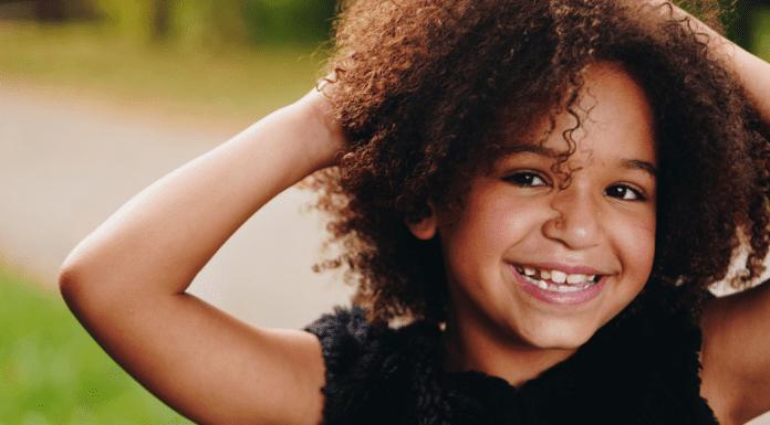 Self-Care Habits: Instilling Them in Our Kids | Dr. Bob Pediatric Dentist Lynda Lantz Contributor Miami Mom Collective