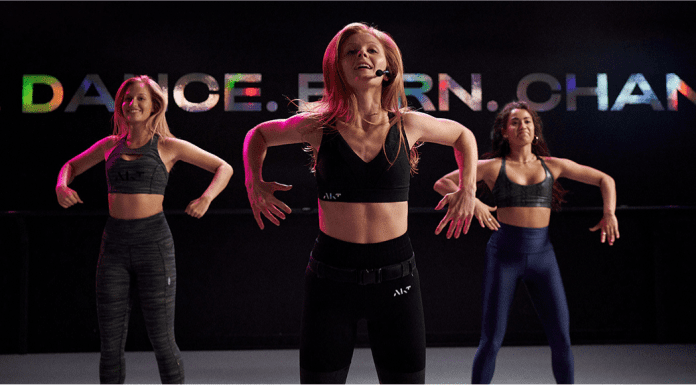 AKT: The Innovative Fitness Technique is Coming to Miami Midtown Miami Mom Collective