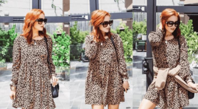 Step into FALL Ya'll | 8 Fall Fashion Wardrobe Staples Miami Mom Collective