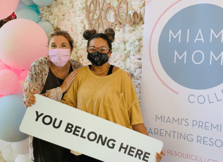 Bloom 2020 Event Recap Miami Mom Collective