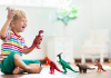 Ultimate Holiday Toy Gift Guide Sorted By Age and Gender Miami Mom Collective