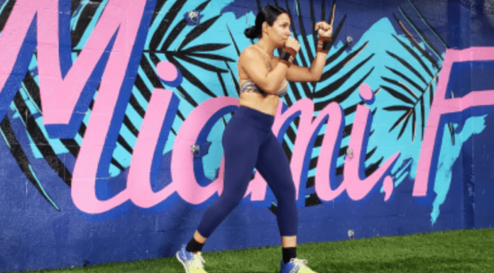 5 High-Intensity Workouts to Help You Tone Your Body Miami Mom Collective