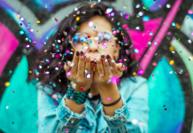 Creating A Memorable Virtual Birthday Celebration Miami Mom Collective
