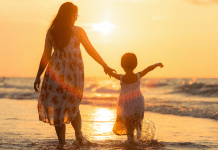October is Eczema Awareness Month: Living with Eczema Miami Mom Collective
