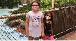 5 Lessons I've Learned This Year Vanessa Santamaria Contributor Miami Mom Collective
