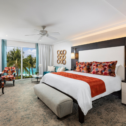 Ultimate Florida Staycation Guide | Local Vacation Destinations Miami Mom Collective The Palms Hotel & Spa