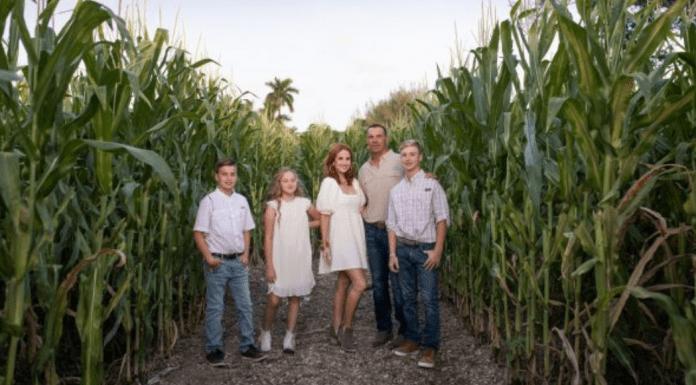 Fall Fun in Miami: Experience the Season & Make Memories Dacia Wiegandt Contributor Miami Mom Collective