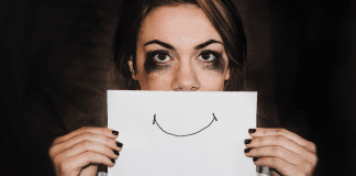 Practicing Gratitude in the Midst of Disappointment Becky Gonzalez Contributor Miami Mom Collective