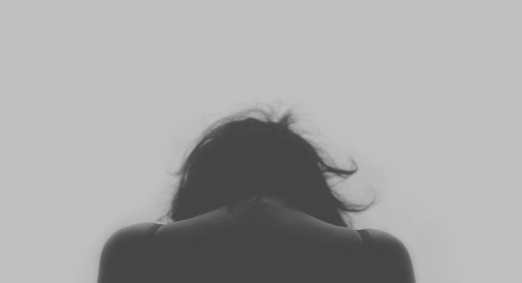 Pregnancy & Infant Loss Awareness Moth