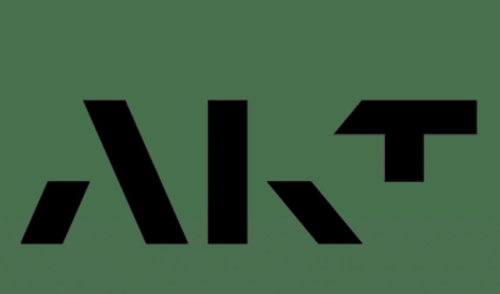 AKT Logo
